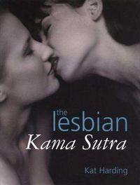 The Lesbian Kama Sutra