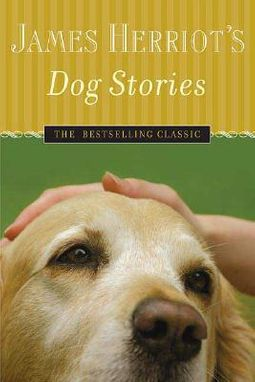 James Herriot's Dog Stories