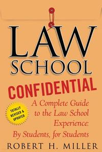 Best Selling Law Books