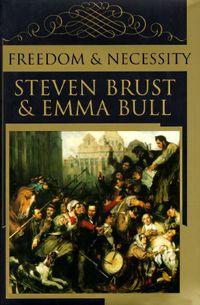 Freedom & Necessity
