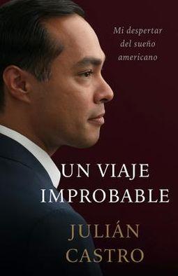 Un viaje improbable / An Unlikely Journey