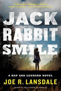 Jackrabbit Smile