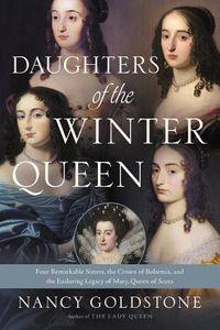 Daughters of the Winter Queen