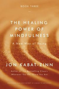 The Healing Power of Mindfulness 3