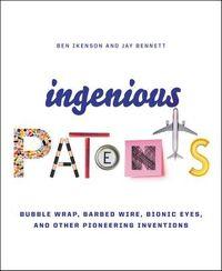 Ingenious Patents