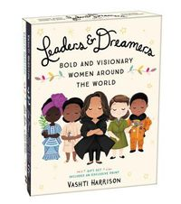 Little Leaders & Little Dreamers