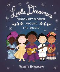 Visionary Women Around the World