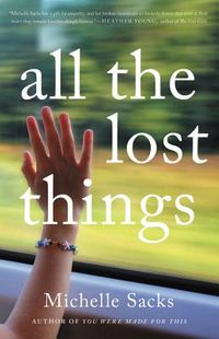 All the Lost Things