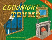 Goodnight Trump