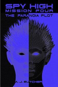 Paranoia Plot