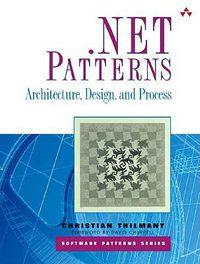 .Net Patterns