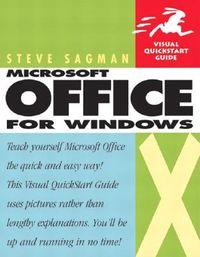 Microsoft Office 2003 for Windows