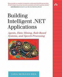 Building Intelligent .net Applications