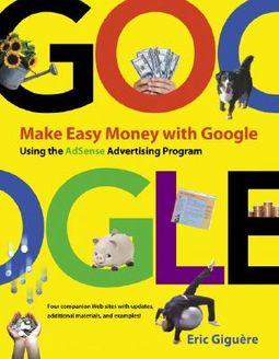 Make Easy Money With Google