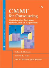 CMMI for Outsourcing