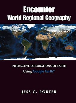 Encounter World Regional Geography