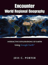Encounter World Regional Geography