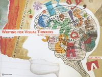 Writing for Visual Thinkers
