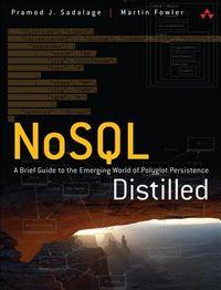 Nosql Distilled