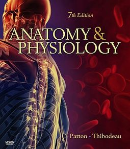 Anatomy & Physiology + Brief Atlas of the Human Body + Anatomy and Physiology Online