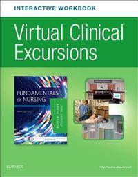 Fundamentals of Nursing Virtual Clinical Excursions - General Hospital