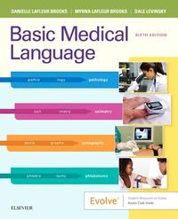 Basic Medical Language