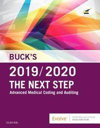 Buck's the Next Step 2019/2020