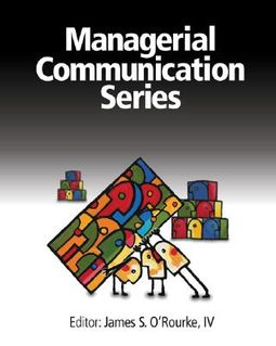 Managerial Communication Series