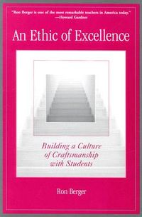 An Ethic of Excellence