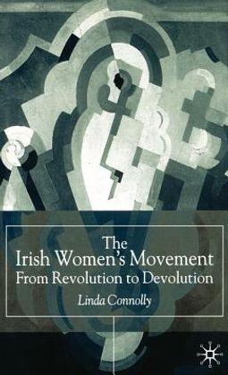 The Irish Womens Movement