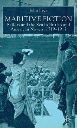 Maritime Fiction