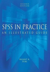 SPSS in Practice
