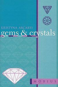 The Mobius Guide to Gems and Crystals