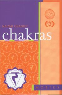 The Mobius Guide Chakras
