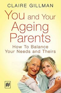 You And Your Ageing Parents