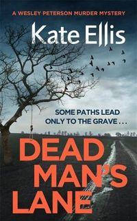 Dead Man's Lane