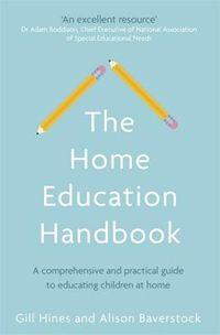 The Home Education Handbook