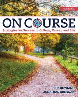 On Course