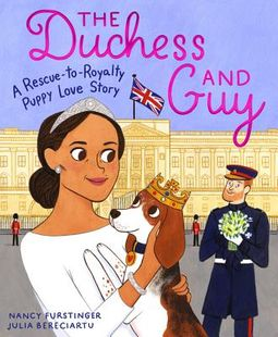 The Duchess and Guy