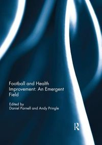 Football and Health Improvement
