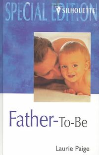 Father-to-be