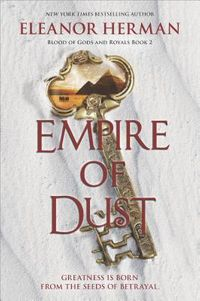 Empire of Dust