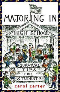 Majoring in High School