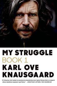 My Struggle 1
