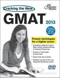 The Princeton Review Cracking the Mcat 2013
