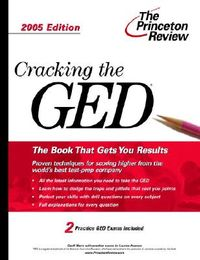 Cracking the Ged 2005
