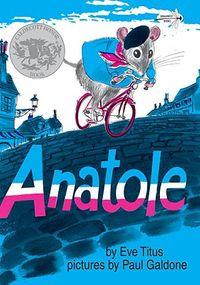 Anatole