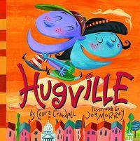 Hugville