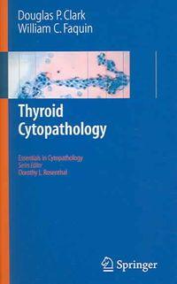 Thyroid Cytopathology