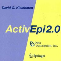 ActivEpi 2.0
